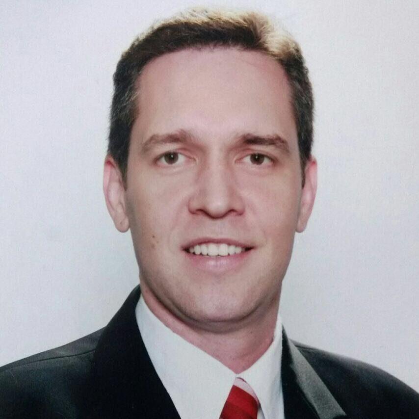 Flavio Friggi