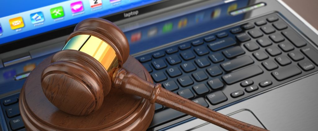 Regras jurídicas para startups